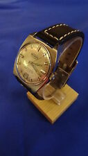 Ernest Borel Automatic Double Speed 36000 , Armbanduhr , Uhr