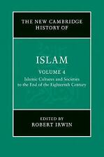 The New Cambridge History of Islam: The New Cambridge History of Islam Volume...