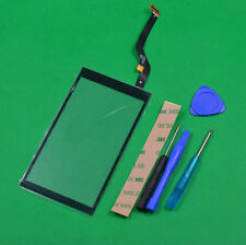 For HTC Desire 626 D626w Black Touch Screen Glass Digitizer Replacement Parts