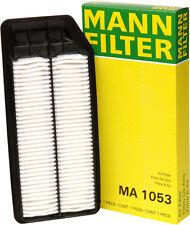 Air Filter MANN MA 1053