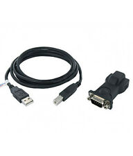 GM Tech 2 or DRB 3 USB Adapter Kit - No serial port need it