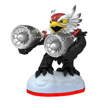 Full Blast Jet Vac | Skylanders Trap Team Figure | BUY 1 GET 1 @ 25% OFF