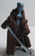 RARE Star Wars Revenge of the Sith Vintage Collection AAYLA SECURA VC58 2012
