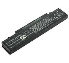 Ersatz Akku für Samsung AA-PB9NC6B R468-DS03 AA-PB9NS6B NP-522-FS03F Laptop-Akku