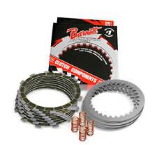 Barnett  Clutch Friction Plate Kit Honda CB 125 HPK-11