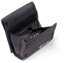 Crosman Belt Loop Pellet Ammo BB Pouch 0529