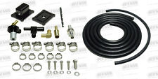 YAMAHA SVHO RIVA Engine Cooling Upgrade Kit FZR FZS FX-SVHO RY10080-ECUK-PC
