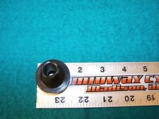 YAMAHA BMX MOTO BIKE DRIVER SPROCKET AXLE J60-25387-00-00 MOTOBIKE BICYCLE lm