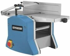 Erbauer ERB052BTE 204mm Planer Thicknesser 230V NEW