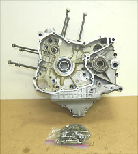 Engine Cases Crankcase Halves Ducati 1098/1098S Superbike/Streetfighter
