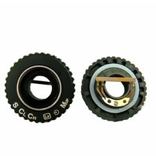 Function Bottom Rotating Dial Button Key Repair Part For NIKON D300 D300S D700