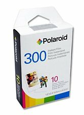Polaroid PIF-300 Instant Film for PIC 300 10 pack