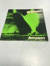 The Viewers - Accident / Penfriend
