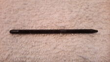 SKS Rifle - Firing Pin 7.62x39 - Unissued