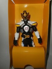 BANDAI Rider Hero Series (RHS): Kamen Rider Ixa Save Mode (Kiva series)