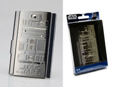 Star Wars - R2-D2 Business Card Holder