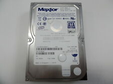 MAXTOR 6H500F0 500GB SATA 3,5 HARD DRIVE / PCB  AS IS DEFECT for parts/repair
