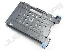 "Dell Optiplex GX520 GX620 3.5"" disque dur caddy cadre support 0N8362 N8362"