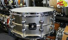 Gretsch Steve Ferrone Signature Snare 6.5x14 - *New Specs! - FREE SHIPPING!