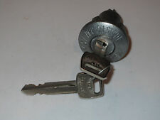 1992 1993 1994 ACURA VIGOR IGNITION SWITCH KEY AND LOCK SET KIT NEW LC63050