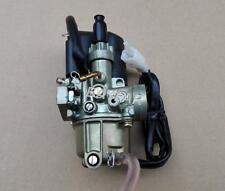 17mm carburetor for Scooter Dio 50 AF24 TACT 50 Elite SA50  NB50 TG50M Gyro