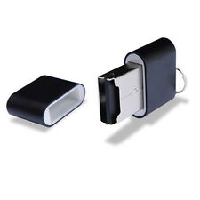 2PCS USB2.0 Tarjeta De Memoria Micro SD T-Flash Adaptador Lector Hot Sale!