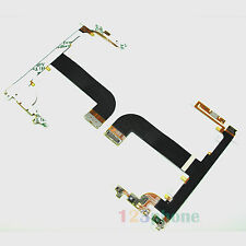 BRAND NEW ORIGINAL CAMERA MAIN SLIDER FLEX CABLE FOR NOKIA E7 E7-00 #F338