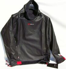 GUL ADULT LARGE RACE LITE SPRAY TOP CAG WATERPROOF SAILING CANOE KAYAK JACKET