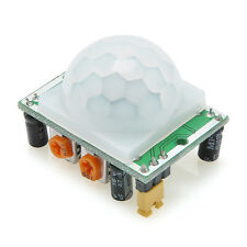 New HC-SR501 Infrared PIR Motion Sensor Module for Arduino Raspberry pi JP