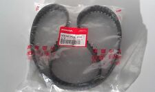 14400-P72-014 OEM HONDA B18C1 B18C5 B16B TIMING BELT INTEGRA GSR TYPE-R
