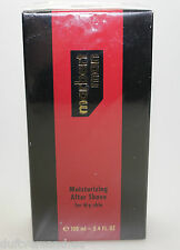 Marbert Man 100 ml Moisturizing After Shave for dry skin Neu / Folie