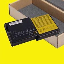 Battery for IBM ThinkPad R30 R31 02K6821 02K6822 02K6823 02K6824 02K6825 02K6827