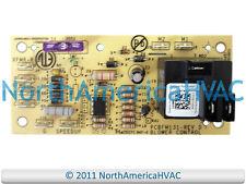 Furnace Blower Control Board 1005-176-SA 1005-83-171A 1005-83-1724 1005-171B