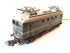 Märklin H0 E-Lok SEH 800 1103 Ganzmetall Ausführung grün