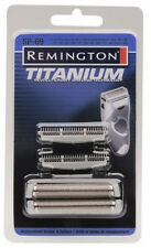 NEW Remington SP-69 SP69 MS2 Shaver Foil Screen Head & Cutter NEW