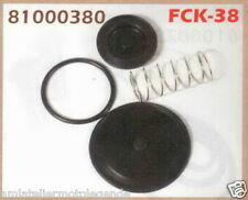 HONDA CBR 600 F (PC25) - Repair Kit fuel valve - FCK-38 - 81000380