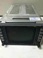 Collins IND-270 Radar Display 622-5941-001