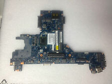 GENUINE DELL LATITUDE E6320 MOTHERBOARD INTEL i5 2520M 3.2GHZ G45F1 0G45F1