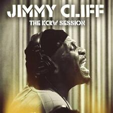 Cliff,Jimmy - The KCRW Session (OVP)