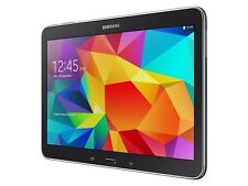 Samsung Galaxy Tab 4 SM-T530 10.1in, Black, Wi-Fi, 16GB Android Tablet