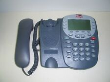 Avaya 4610SW IP Office VoIP Business Telephone  700381957  700274673 Refurbished