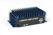 KL35 35W Linear Amplifier 25-30MHz