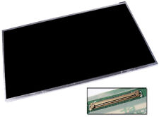 HP 8570W 1920x1080 FHD 15.6 LCD Screen LP156WF1(TL)(F4)