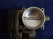clio 197 182 172 enlarged throttle body 64mm