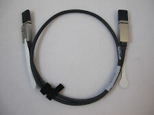 NEW - EMC Mini-Sas to MiniSas 30 Gauge 1m Keyed Cable Assembly Tyco SFF-8088