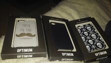 iphone 4/4s and 5 covers