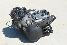 Yamaha Banshee engine motor complete - RUNS GREAT - 140psi 66.00 unported #1279