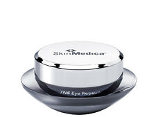 SkinMedica TNS Eye Repair - 0.5 oz / 14.2 g - NEW IN BOX