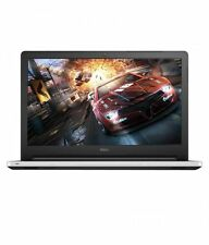 "Dell Inspiron 5555 Laptop (AMD APU A10/ 8GB/ 1TB/ 2GB Graph/ 15.6""/ Windows 10)"