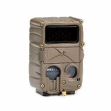 CUDDEBACK E3 Black Flash No Glow Infrared Micro Trail Game Hunting Camera | 20MP